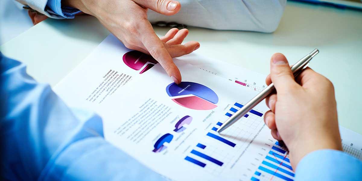 投資架構 - 捷瑞會計師事務所